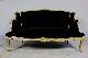 商談中 《 SALE 》 ルイ15世様式 ゴールドフレームソファ 453-3