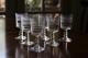 バカラ エトワール ワイングラス 107mm 4479