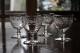 バカラ カミラ ワイングラス 87mm  5019
