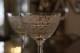 バカラ ローハン コンブール グラス 107mm 4884