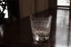 バカラ ローハン ロックグラス 98mm 4895_4970