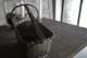 クリストフル シルバープレート ワインホルダー 4083