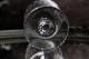 バカラ ローハン コンブール シャンパンクープ 118mm 5105