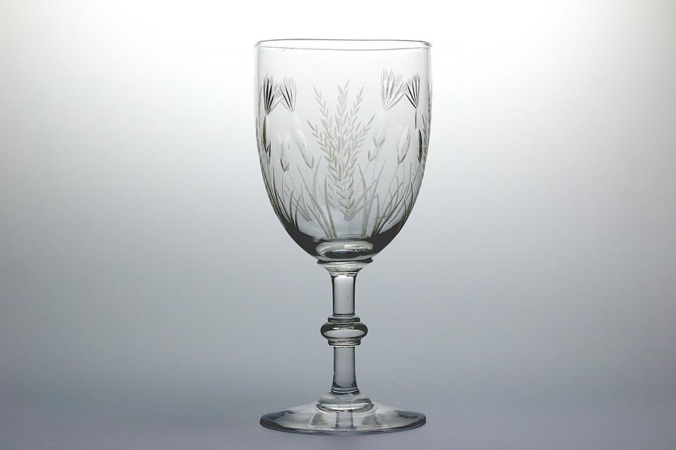 サンルイ/ウォーターグラス1908 117