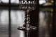 バカラ エトワール ワイングラス 120mm 5170