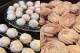 《 マジョレルカフェ 》 おまかせ焼菓子ギフトセット 6777_06