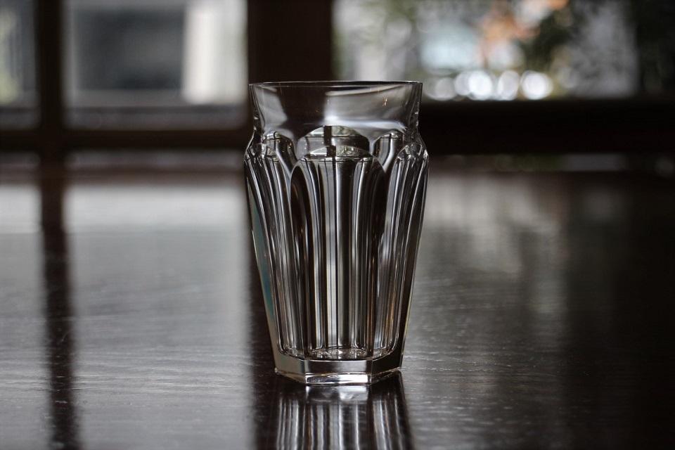 バカラ タリランド ウイスキーグラス 5058_02