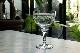 バカラ ポンパドゥール ワイングラス 3143_3433