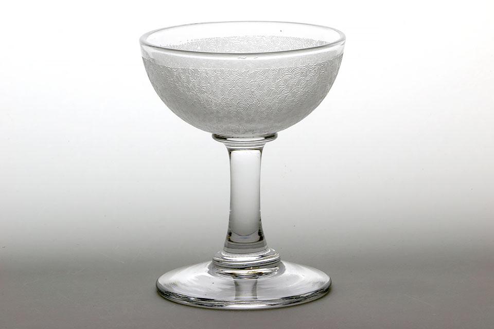 サンルイ  プチクープ 1920 368