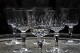 バカラ バッキンガム ワイングラス 12.8cm 5147