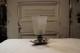 フランス アールヌーボー テーブルランプ 3332