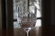 バカラ ナンシー ワイングラス 156mm 5362