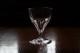 ヴァルサンランベール ベリー ワイングラス 4536