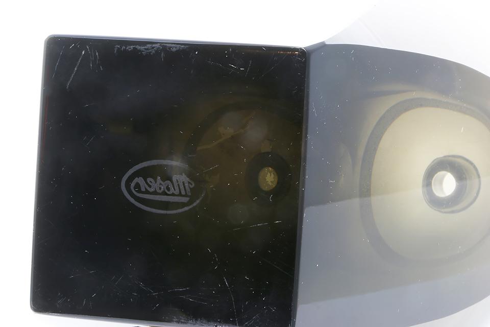 《 SALE 》 モーゼル デキャンタ238mm 930