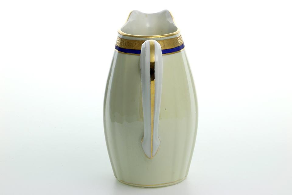 《 SALE 》 リモージュ ミルクジャグ122mm 2471-11