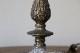 真鍮製ランプスタンド&シェード _0614_3305