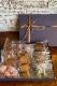 《 マジョレルカフェ 》 おまかせ焼菓子ギフトセット 化粧箱入 6777_22