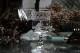 バカラ エトワール ワイングラス 120mm 5280