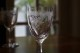 サンルイ クレオ ワイングラス 14.6cm 4537