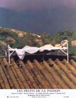 上海異人娼館 チャイナ・ドール 1981年 寺山修司監督