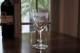 サンルイ クレオ ワイングラス 16cm 4538