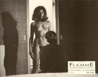 わが心の炎 1987年 アラン・タネール監督