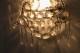 フランス エンパイア様式 ウォールブラケットランプ 4148