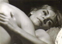 唇によだれ 1959年 ジャック・ドニオル=ヴァルクローズ監督