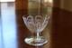 バカラ イスパハン ワイングラス 75mm 3527