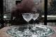 バカラ ローハン コンブール グラス 123mm 5129