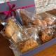《 マジョレルカフェ 》 おまかせ焼菓子8個ギフトセット 化粧箱入 6777_24