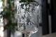 フレンチ エッチングワイングラス 2003-4