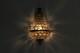フランス エンパイア様式 ウォールブラケットランプ 4572