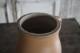 《SALE》 フランス  ノルマンディー 陶器 ポタリージャグ 410805