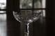 バカラ grecque グレック シャンパンクープ 111mm 4915