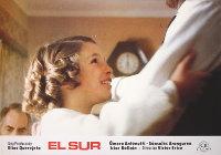 エル・スール 1982年 ヴィクトル・エリセ監督