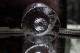 バカラ  ローハン  ウォーターゴブレット 113mm  5108_8_11