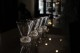 サンルイ ディアマン ワイングラス 4486
