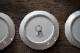 リモージュ ルドン窯 スモールプレート 88mm 5211_060708