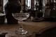 バカラ リリィオブバレー シャンパンクープ 4914