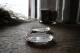 リモージュ ルドン窯 スモールプレート 88mm 5211_0102