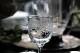 バカラ メディチ ポートワイングラス 105mm 5185