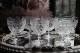 バカラ  ローハン  ウォーターゴブレット 113mm  5108_1_6