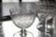 バカラ ローハン ワイングラス100mm 4827_4828_2975