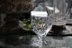 バカラ シュノンソー グラス 5202