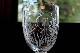 サンルイ  TALMA ワイングラス 16cm 0117
