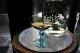 フランス La Rochere(ラ・ロシェール) 社 ジョルジュサンド クリスタラン コンポート 5164