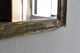 シャビーシックな木製アンティークミラー 4470_01