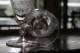 バカラ  ローハン シャンパンフルート  145mm 4937