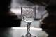 バカラ メディチ リキュールグラス 80mm 5193